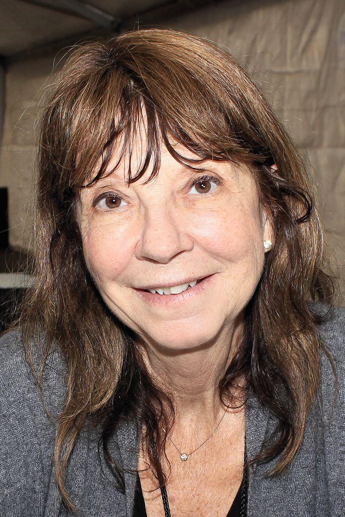 Cara Black (author) httpsuploadwikimediaorgwikipediacommons00
