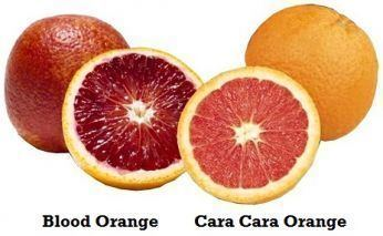Cara cara navel Produce tips for selecting and storing Cara Cara and Blood oranges