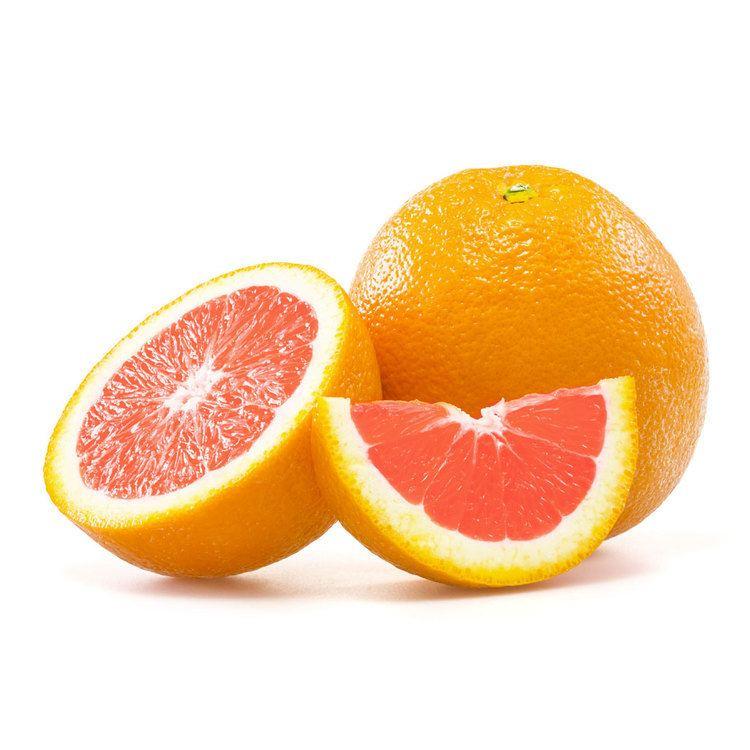 Cara cara navel OrangeCaraCarajpg