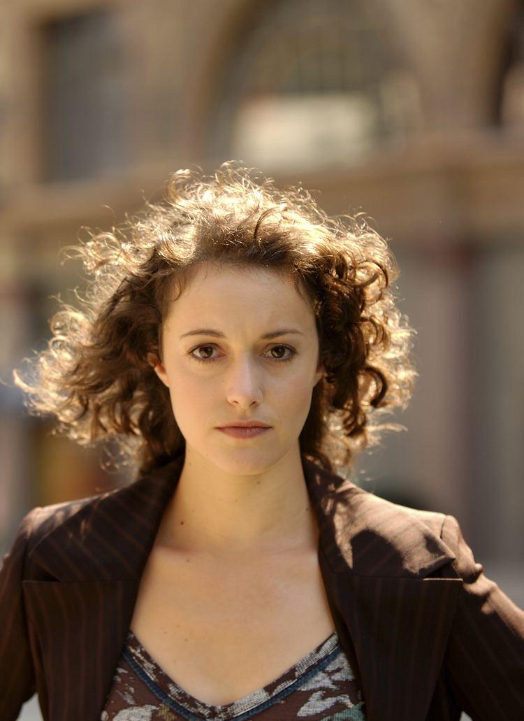 Cara Pifko Alice De Ray Cara Pifko This Is Wonderland 20042006