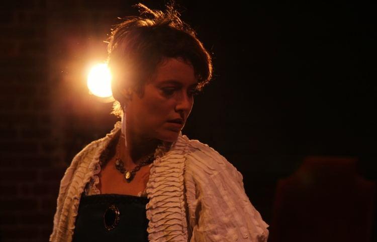 Cara Pifko Cast Ilana Turner