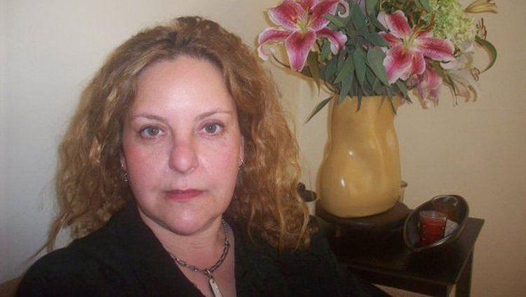 Cara Silverman Cara Silverman Dead Film Editor Was 54 Hollywood Reporter