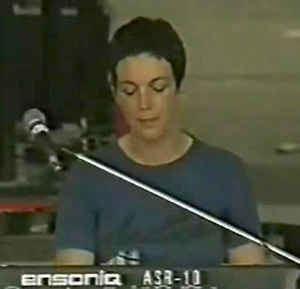 Cara Tivey Cara Tivey Discography at Discogs