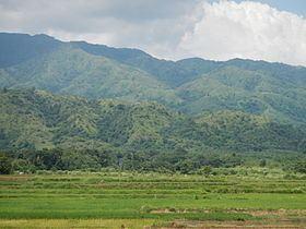 Caraballo Mountains httpsuploadwikimediaorgwikipediacommonsthu