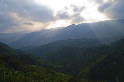 Caraballo Mountains It39s More Fun In The Philippines Page 131 SkyscraperCity