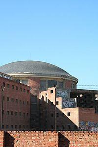 Carabanchel Prison httpsuploadwikimediaorgwikipediacommonsthu