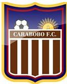 Carabobo FC httpsuploadwikimediaorgwikipediaenbb6Car