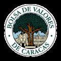 Caracas Stock Exchange httpsuploadwikimediaorgwikipediaenthumb7