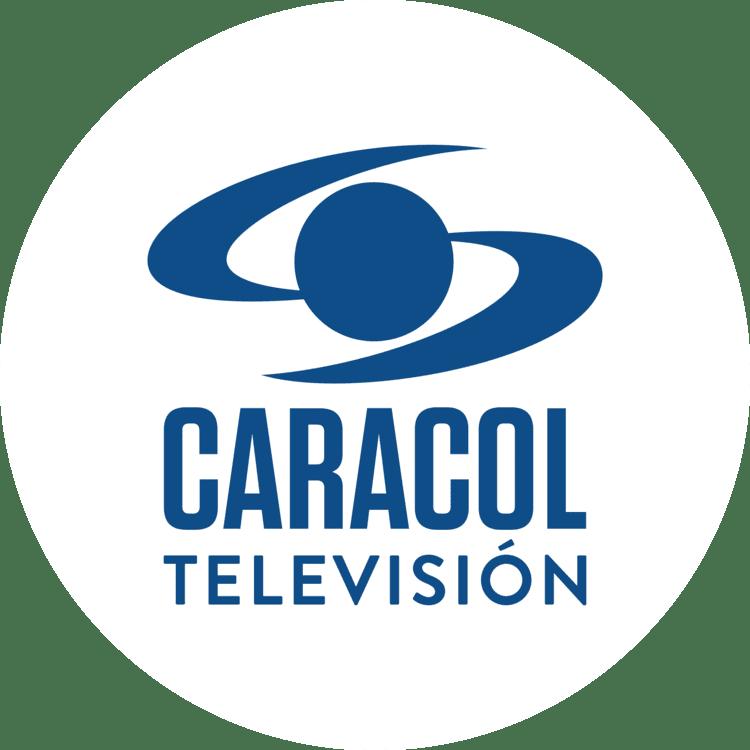 Caracol Televisión httpslh3googleusercontentcomteo9MkbU2gwAAA