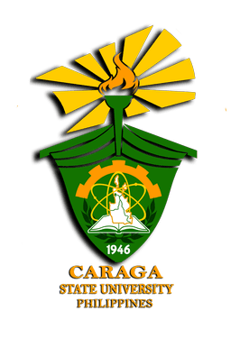 Caraga in the past, History of Caraga