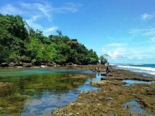 Caraga, Davao Oriental httpsmw2googlecommwpanoramiophotosmedium