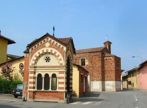 Caramagna Piemonte httpsmw2googlecommwpanoramiophotosmedium