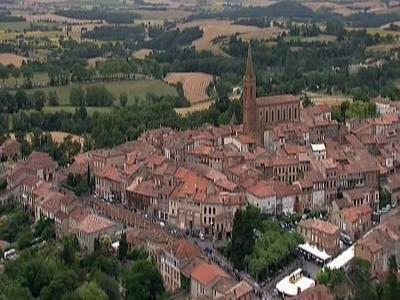 Caraman, Haute-Garonne wwwfrancevoyagecomvisualscommunescaraman100