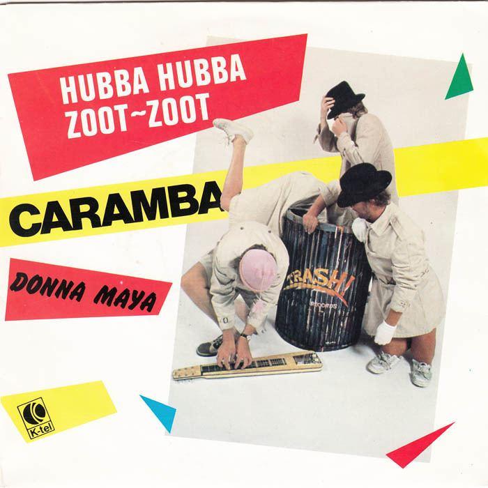 Caramba (band) i1kymcdncomentriesiconsoriginal000012610