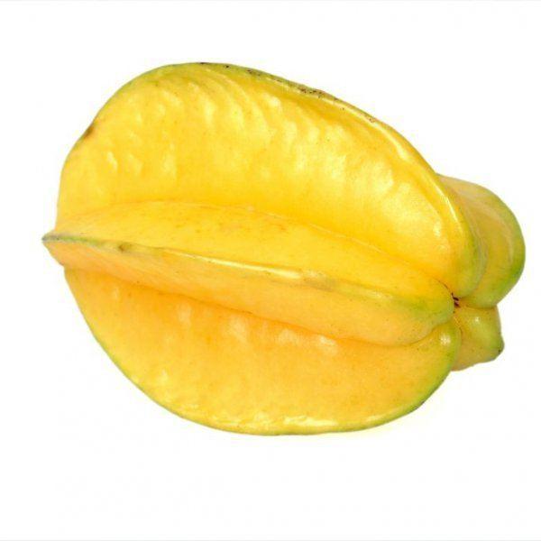 Carambola Carambola Assortment Special Fruit