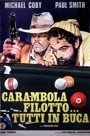 Carambola's Philosophy: In the Right Pocket httpswwwspaghettiwesternnetimagesdd0Cara