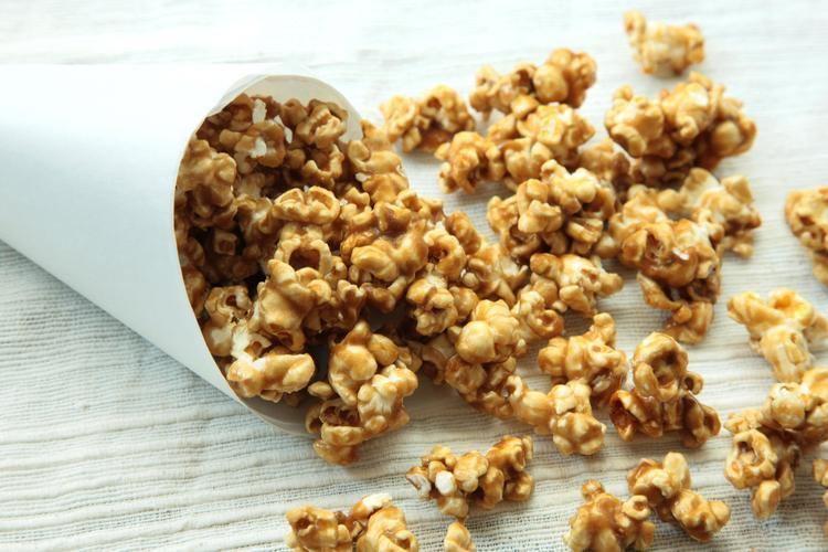 Caramel corn httpswwwchowstaticcomassetsrecipephotos29