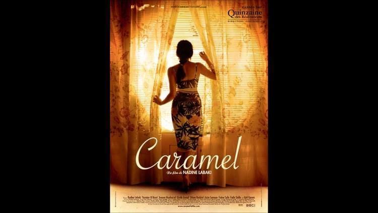 Caramel (film) 13 Mreyte Ya Mreyte Caramel YouTube