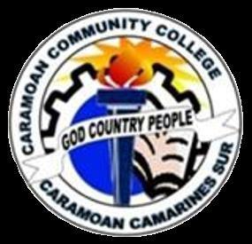 Caramoan Community College