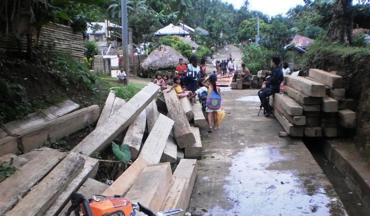 Caramoran, Catanduanes apiugnayancomphotoashxid1K61ampsize975amph570ampc1