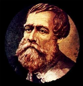 Caramuru wwwsohistoriacombrbiografiascaramuruindexcl