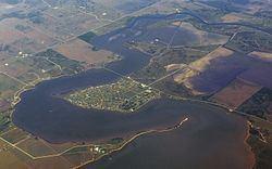 Carancahua Bay httpsuploadwikimediaorgwikipediacommonsthu