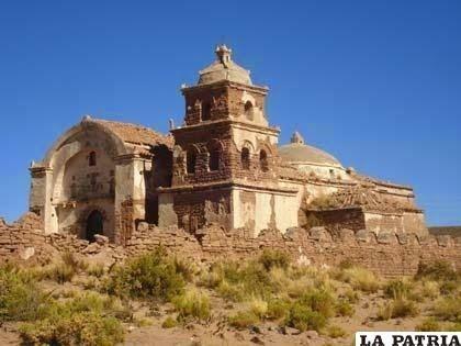 Carangas Province 1bpblogspotcomKoY91MduVkVAnVSJPyyXIAAAAAAA