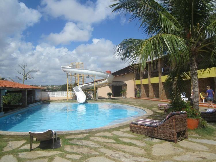 Carapibus Hotel Pousada Corais de Carapibus Reviews amp Photos Conde PB