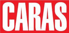 Caras (magazine)