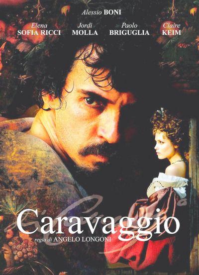 Caravaggio (2007 film) Download Caravaggio 2007 DVD9 movie world