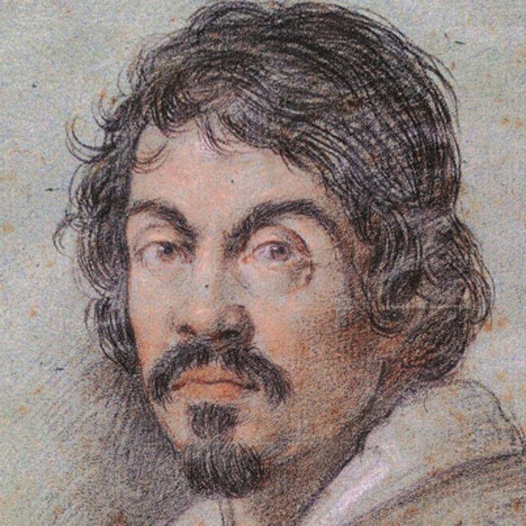 Caravaggio Caravaggio Painter Biographycom