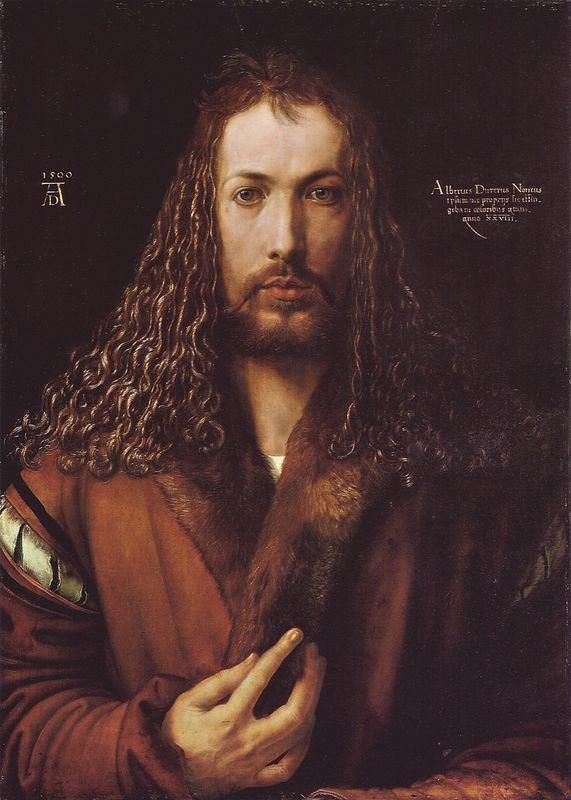 Caravaggio Doubting Thomas artblecom