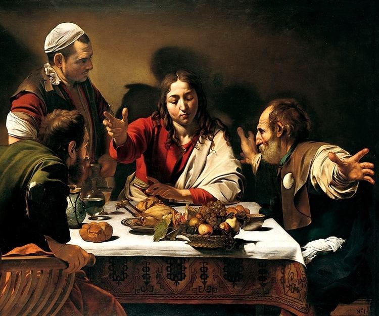 Caravaggio Caravaggio Wikipedia the free encyclopedia