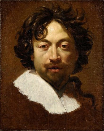 Caravaggio httpswwwartblecomimgsa5d320796simonvou
