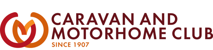 Caravan and Motorhome Club httpswwwcaravanclubcoukimglogopng