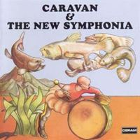 Caravan and the New Symphonia httpsuploadwikimediaorgwikipediaen11fCar