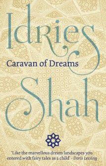 Caravan of Dreams (book) httpsuploadwikimediaorgwikipediaeneecCar