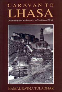 Caravan to Lhasa httpsuploadwikimediaorgwikipediaenddfCar