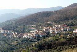 Caravonica httpsuploadwikimediaorgwikipediacommonsthu
