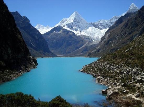 Caraz Caraz 2017 Best of Caraz Peru Tourism TripAdvisor