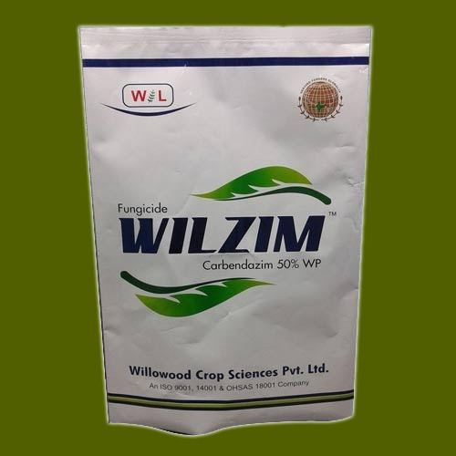 Carbendazim Fungicides Carbendazim amp Mancozeb Carmel Manufacturer from New Delhi