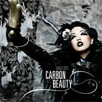 Carbon Beauty httpsuploadwikimediaorgwikipediaen77eAng