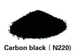 Carbon black Carbon Black in Jaipur Suppliers Dealers amp Retailers of Carbon Black