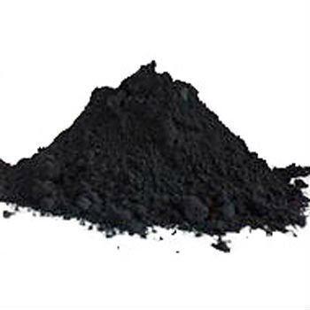 Carbon black high property carbon black n220n330n550n660 View carbon black