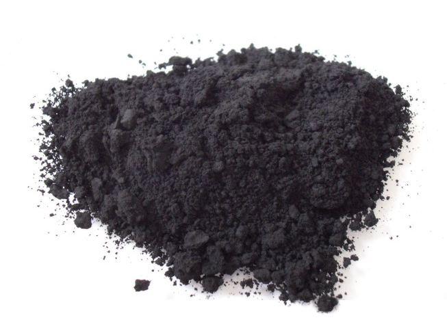 Carbon black Carbon black Wikipedia