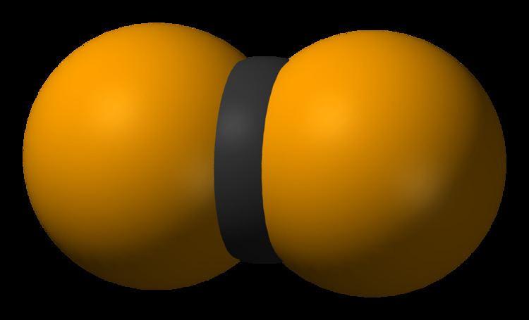 Carbon diselenide httpsuploadwikimediaorgwikipediacommonsee