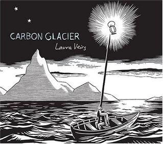 Carbon Glacier (album) cdn3pitchforkcomalbums8386homepagelarge239e