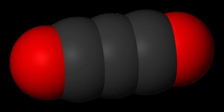 Carbon suboxide httpsuploadwikimediaorgwikipediacommons88