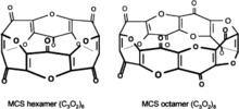 Carbon suboxide Carbon suboxide Wikipedia