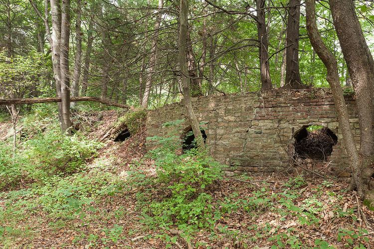 Carbon Township, Huntingdon County, Pennsylvania